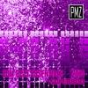 Couverture de l'album Edm Beat Essentials 2013: Superroo