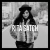 Cover of the album Rita Satch - EP