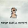 Cover of the album Your Little Secret