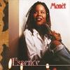 Cover of the album Essence