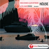 Cover of the album Ibiza Dance Club Anthems Vol. 1 - House
