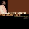 Couverture de l'album Straight Life