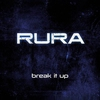 Cover of the album Break It Up