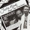Couverture de l'album Sinners