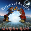 Cover of the album Keepers of the Light