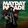 Cover of the album Mayday Parade (Deluxe Edition)