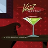 Cover of the album Velvet Martini