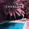 Cover of the album Cageless