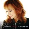 Couverture de l'album Love Somebody