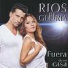Cover of the album Fuera de Mi Casa
