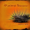 Couverture de l'album Triptrance