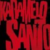 Cover of the album Karamelo Santo