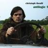 Cover of the album Antilogie 1