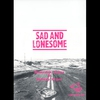 Cover of the album Sad and Lonesome