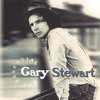 Cover of the album The Essential Gary Stewart