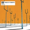 Couverture de l'album Origin of Symmetry