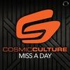 Couverture du titre Miss a Day (Club Edit)