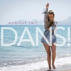 Cover of the album Dans! - Single