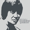 Cover of the album Best of Bobby Goldsboro: Volume 1 (Re-Recorded Versions)