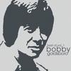 Couverture de l'album Best of Bobby Goldsboro: Volume 1 (Re-Recorded Versions)