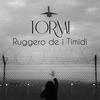 Cover of the album Torna! - Single
