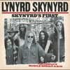 Cover of the album Skynyrd's First - The Complete Muscle Shoals Album