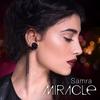 Couverture de l'album Miracle (Eurovision 2016) - Single