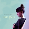 Couverture de l'album Diving