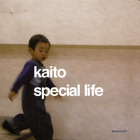 Cover of the track Special Love