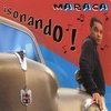 Cover of the track Maraca's tumbao