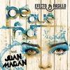 Couverture du titre Pequeña (feat. Juan Magan)