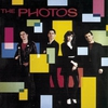 Cover of the album The Photos