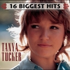 Cover of the album Tanya Tucker: 16 Biggest Hits