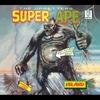 Cover of the album Super Ape (Bonus Track Version)