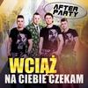 Couverture de l'album Wciąż Na Ciebie Czekam - Single