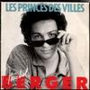 Cover of the track Les Princes des villes