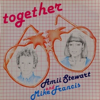 Cover of the track Together (Original Release) - Single