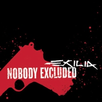Couverture du titre Nobody Excluded