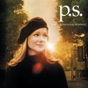 Cover of the album P.S. (Soundtrack from the Motion Picture)
