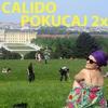 Cover of the album Pokucaj 2x - Single