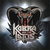 Couverture de l'album Kobra and the Lotus
