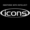 Cover of the album Emotions With Intellect