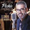 Couverture de l'album El Sonero del Bailador