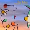 Cover of the album La fàbrica occitana
