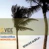Couverture de l'album Beatsoulvibes (Special Edition)