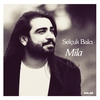 Cover of the album Mila