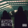 Cover of the album Beats for Brothels, Volume 1
