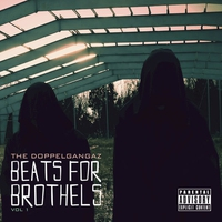 Cover of the track Beats for Brothels, Volume 1