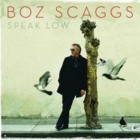 Cover of the track Speak Low (Bonus Track Version)