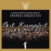Couverture de l'album Grandes Orquestas / Bert Kaempfert
